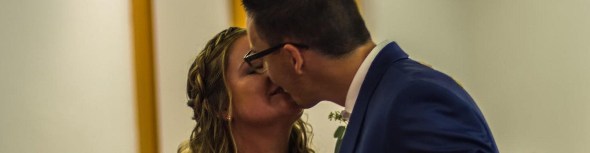 Hochzeit Sonja Amp Reini Familie Hirzinger Kirchberg In